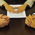 Hangulatos és tanulságos volt a tárgyalási gyakorlat az outsourcing konferencián