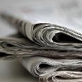 Szabályozott újságírás – Hiteles és tisztességes média jogi és etikai normák alapján