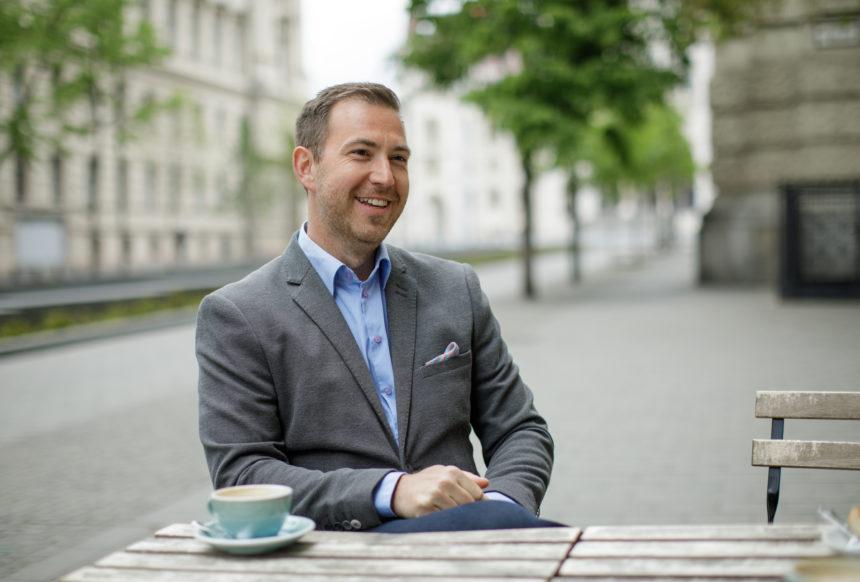 Ügyvéd marketing – Beszélgetés Bende Máté ügyvédi kommunikációra specializálódott marketing szakemberrel