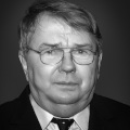 Bagi István – Született ügyvéd