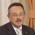Dr. Bánáti János