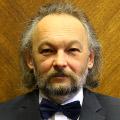 Dr. Berke Gyula – Munkajog járványhelyzetben