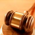Megújult polgári perjog – Az új Pp. legjelentősebb újításai