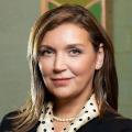 Dr. Borbás Beatrix – Női jogászok