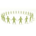 Megsegített segítők – Jogszabályi változások a civil szervezetek életében