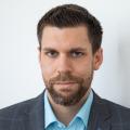 Dr. Eszteri Dániel – Adatvédelmi incidensek
