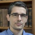 Fogyatékosjog tapasztalati alapon – Beszélgetés  Fiala-Butora Jánossal, az  MTA TK Jogtudományi Intézetének tudományos munkatársával
