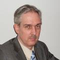Dr. Fülöp Sándor