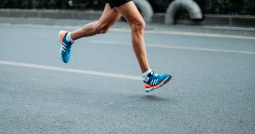 VIII. Jogi Fórum Kupa – A jogászok futóversenye