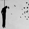 Halálbüntetés eltörölve – 30 éve jogellenes az élet kioltásával járó büntetés kiszabása Magyarországon