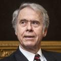 Dr. Holló András