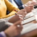 Újragondolt közigazgatás – Összefoglaló a Jogi Fórum közigazgatási jogi szakmai konferenciájáról