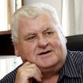 A leghosszabb mandátum – Beszélgetés Kiss László alkotmánybíróval