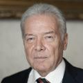 Hivatásból bíró – Beszélgetés Kónya István bíróval, a Kúria távozó elnökhelyettesével