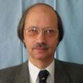 Dr. Kőrös András