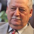 Kovács Tamás – A katonatudós