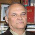 Dr. Lovász Zoltán