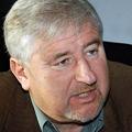Dr. Magyar György