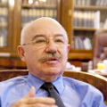 Dr. Martonyi János