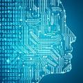 Károkozó mesterséges intelligencia – Ki viseli a felelősséget?