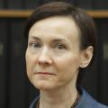 Dr. Orosz Mária – Nemzeti Jogszabálytár