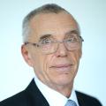 dr. Puskás Sándor – Orvosolt közbeszerzések