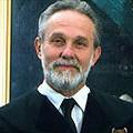 Dr. Solt Pál