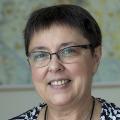 Szalayné Sándor Erzsébet – Biztos a nemzeti kisebbségekért