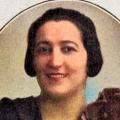 Ungár Margit – Az elfeledett első ügyvédnő