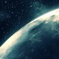 Jog a világűrben – Amit a világűrjogról tudni érdemes!
