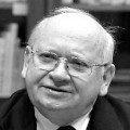 Vókó György – A börtönügy professzora