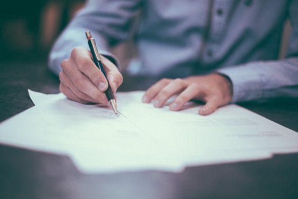 A bérleti szerződések 80 százaléka házilag készül – De mik ennek a buktatói?