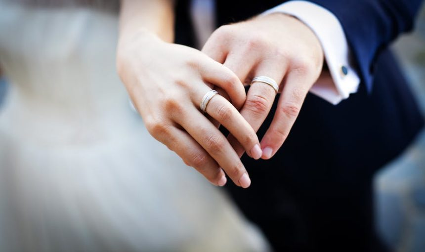 Mi lesz közös, és mi marad különvagyon a házasságkötés után? – Tévhitek és félreértések
