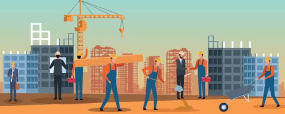Jogviták az építőiparban – Hogyan segíthetik a közjegyzői eljárások a viták hatékony és gyors lezárását?