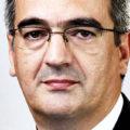 Berke Barna – Az eurorealista jogász