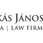 Dr. Koczkás János Ügyvédi Iroda