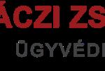 Dr. Maráczi Zsolt és Társai Ügyvédi Iroda