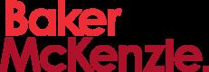 Hegymegi-Barakonyi És Társa Baker & Mckenzie Ügyvédi Iroda