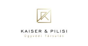 Kaiser & Pilisi Ügyvédi Társulás