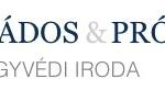 Naszádos és Prónay Ügyvédi Iroda